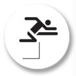 icon_scott
